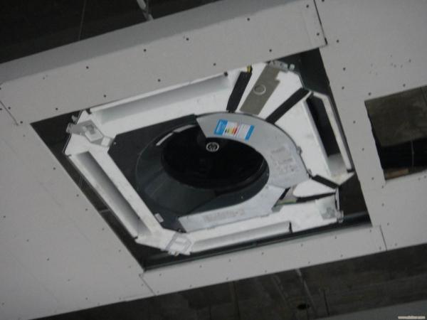 空调设备保养、鑫鑫制冷服务、临沂空调设备保养