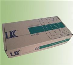 电视包装纸箱、电视、杰森纸箱厂