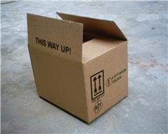 杰森纸箱厂(图)|干衣机外包装纸箱|干衣机