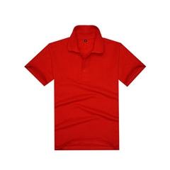 涤棉短袖t恤_短袖t恤_短袖t恤单位工服定做,798户外