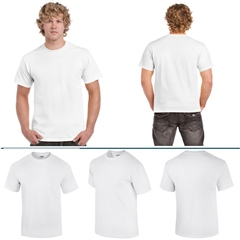 长袖广告衫定做,广告衫定做打样,广告衫定做设计,广告衫定做