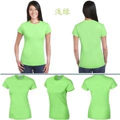 印花polo衫立领、印花polo衫、印花polo衫专款定制