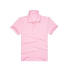 韩版polo衫供应|polo衫供应|polo衫供应生产公司