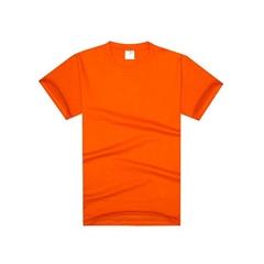 t恤定制专业厂家,庆洋制衣|针织t恤定制|t恤定制