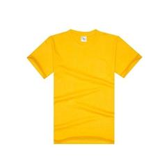 广告衫定做团购批发,庆洋制衣|济南广告衫定做|广告衫定做