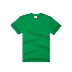 广告衫定做|广告衫定做印刷|广告衫定做打样,广告衫定做订制