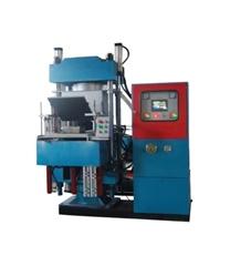 硫化机、金运机械、硫化机采购