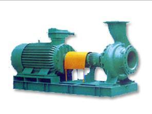CZ32-160化工泵价格,化工泵
