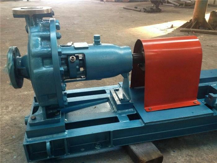 山东CZ200-500化工流程泵、无泄漏化工流程泵
