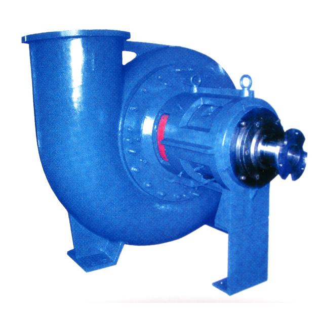 150DT-A40黑龙江循环泵、石灰水泵、石膏湿法烟气脱硫泵