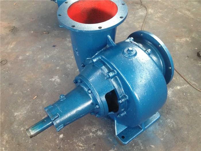 农用混流泵150HW-8S、陕西混流泵、排水泵