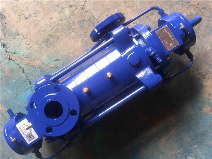 给水泵|河南多级泵|不锈钢高压多级泵