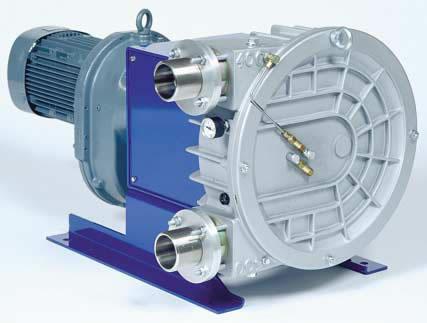 50RGB-3.5-6江苏输送泵_无泄漏耐酸碱泵_乳剂输送泵