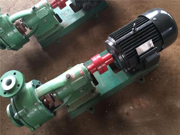 32UHB-ZK-10-15增强合金砂浆泵|有色金属冶炼业泵
