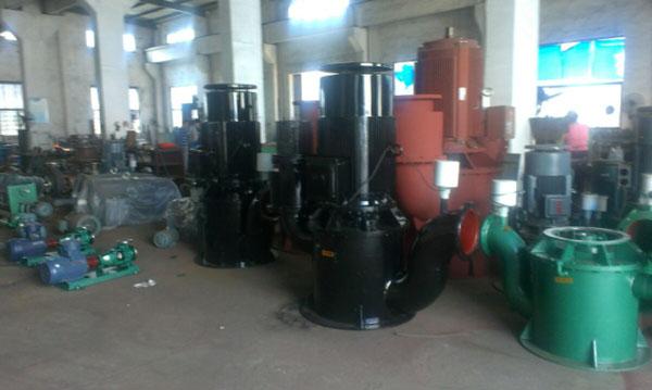 耐腐蚀泵机械密封WFB泵机械密报价