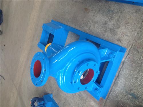 ZB200-300贵州纸浆泵_离心式纸浆泵_造纸机械纸浆泵