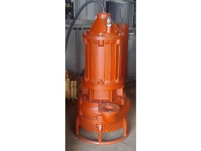 渣浆泵小件_渣浆泵_渣浆泵轴承ZJQ100-34LQSZ