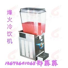冷饮机|奶茶机器