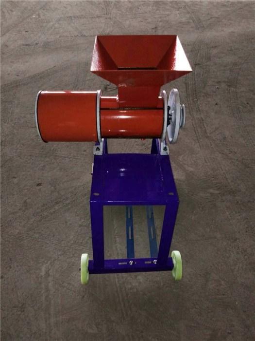 黑龙江淀粉机、三彩机械、番薯淀粉机