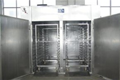 粉剂烘干设备_烘干设备_嘉源药化设备