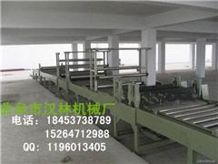 制板机价格_汉林机械厂_制板机