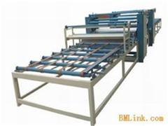 制板机、汉林机械厂、pcb制板机价格