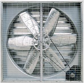 风机配件_正大环境控制设备(在线咨询)_风机