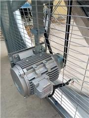 正大环境控制设备(图)、通风机、风机