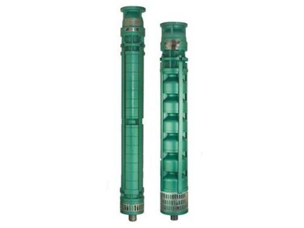 井用潜水泵|永泰泵业|井用潜水泵报价