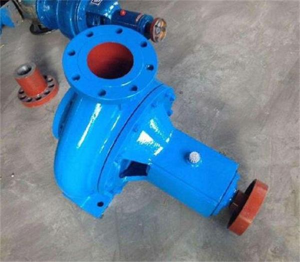 80LXL-Z-40纸浆泵、纸浆泵、永泰泵业