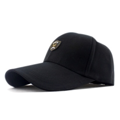 广告帽|广告帽直销厂商\哪里订制太阳帽|格子渔夫帽定做