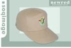 帽子|天津太阳帽批发、批发广告帽的厂家|棒球帽的生产厂家