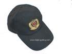 太阳帽/天津太阳帽\小批量订制太阳帽/现货供应太阳帽
