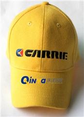 广告帽/广告帽直销/广告帽的定做厂家