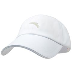 广告帽/广告帽的生产厂家、定做广告帽/制衣厂广告帽