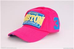 帽子/格子帽子定做、专业定制帽子/低价定做帽子厂家