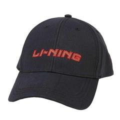 广告帽/定做广告帽、精品广告帽定做/天津广告帽批发的厂家