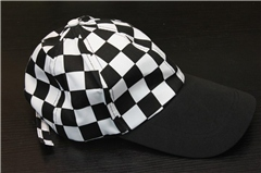 帽子|天津帽子订做、帽子的定做厂家|帽子直销