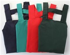 围裙,广告围裙\女式围裙定做,围裙的生产厂家
