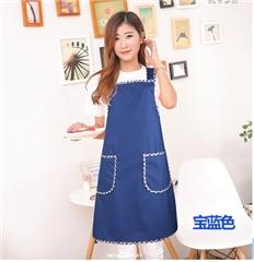 郑州广告围裙厂家、广告围裙定做报价