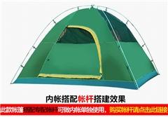 网纱 旅游帐篷、旅游帐篷、旅游帐篷