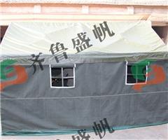 军工施工帐篷,施工帐篷,施工帐篷