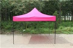 折叠帐篷|折叠帐篷|折叠帐篷