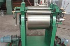 滚筒刮板干燥机、常航干燥、蒸馏废液滚筒刮板干燥机