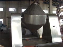 盐基锌干燥机、干燥机、常航干燥