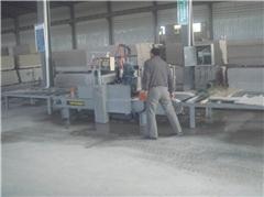 自动石材荔枝面加工设备销售