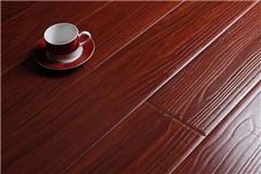 地板,森迈地板,国色天香地板