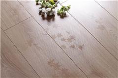 森迈地板|地板|实木复合地板