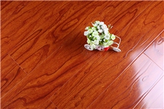 强化复合地板、森迈地板、常州强化复合地板