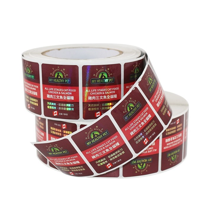 药类不干胶标签-多加宝印刷(在线咨询)-山东不干胶标签